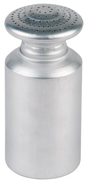Salzstreuer Ø 8 cm, H: 17 cm, 450 ml