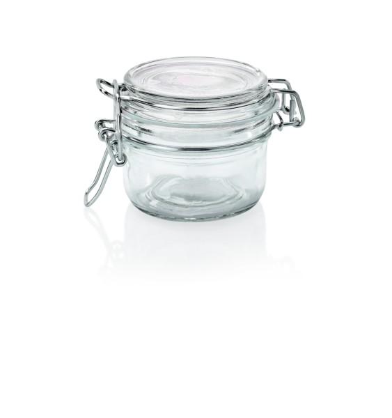 Gourmetglas 0,15 Liter