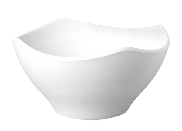 Schale -ZEN- 21 x 21 cm, H: 11 cm