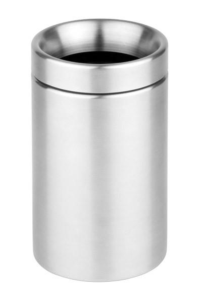 Tischrestebehälter -SUNDAY- Ø 10 cm, H: 18 cm