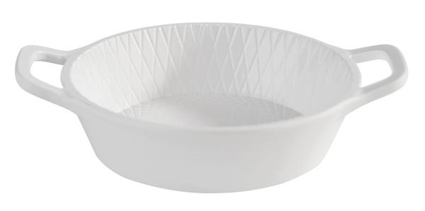 Schale -MINI- Ø 8,5 cm, H: 2,5 cm