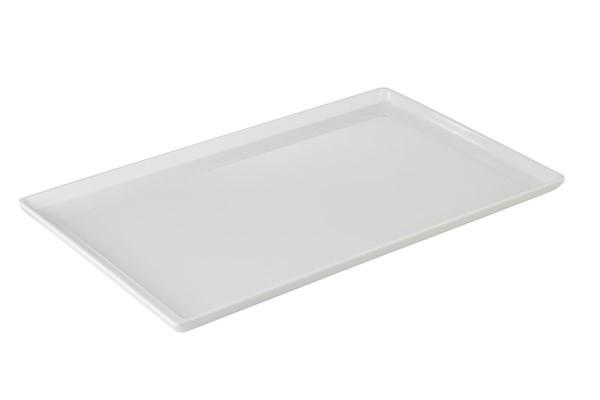 Tablett GN 1/1 -FLOAT-