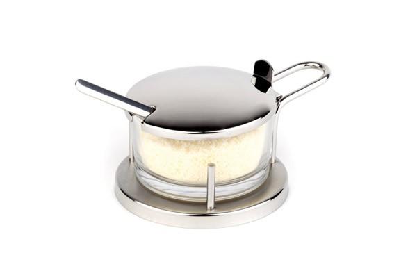 Parmesan-Menage -CLASSIC- Ø 10,5 cm, H: 7 cm