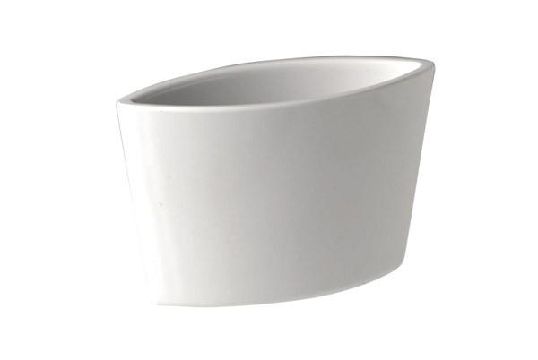 Behälter 10 x 4 cm, H: 6,5 cm