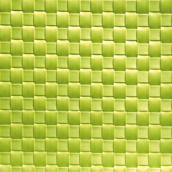 Tischset - lime 45 x 33 cm