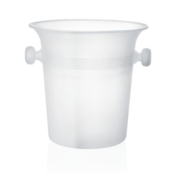 Flaschenkühler, Ø 20,5 cm, Polypropylen