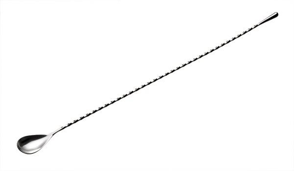 Barlöffel Länge 40 cm