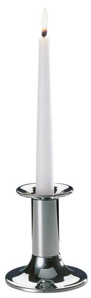 Kerzenleuchter 1-flammig