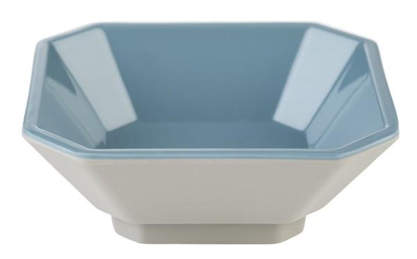 Schale -MINI- 8 x 8 cm, H: 3 cm, 0,06 Liter