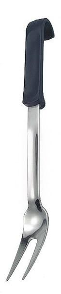 Fleischgabel Länge ca. 34 cm
