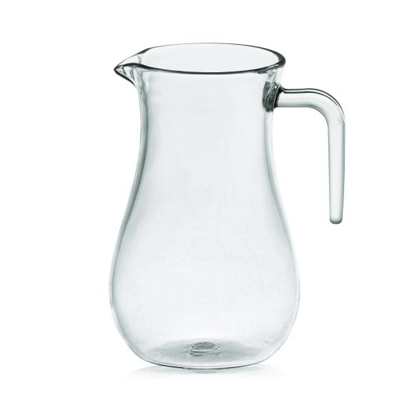 Krug, 0,3 ltr., Polycarbonat