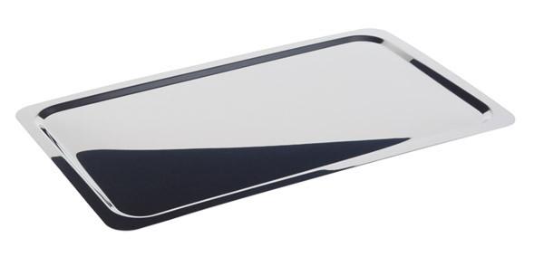 GN 1/1 Tablett -PROFI-LINE- 53 x 32,5 cm, H: 1 cm