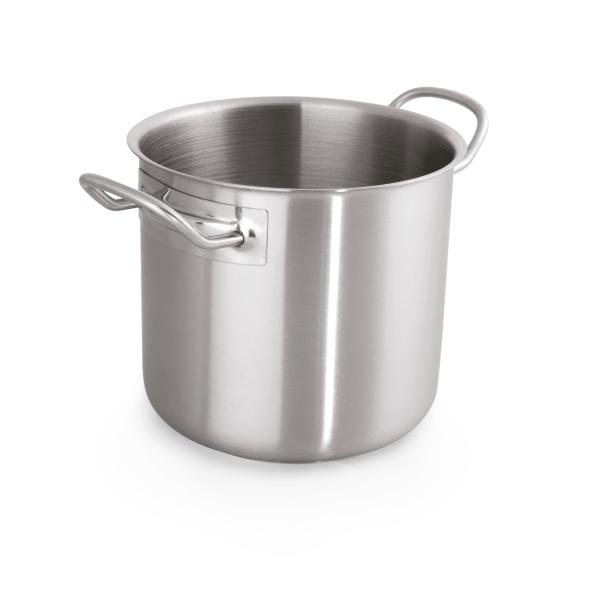 Suppentopf, Ø 24 cm, 9,0 ltr.