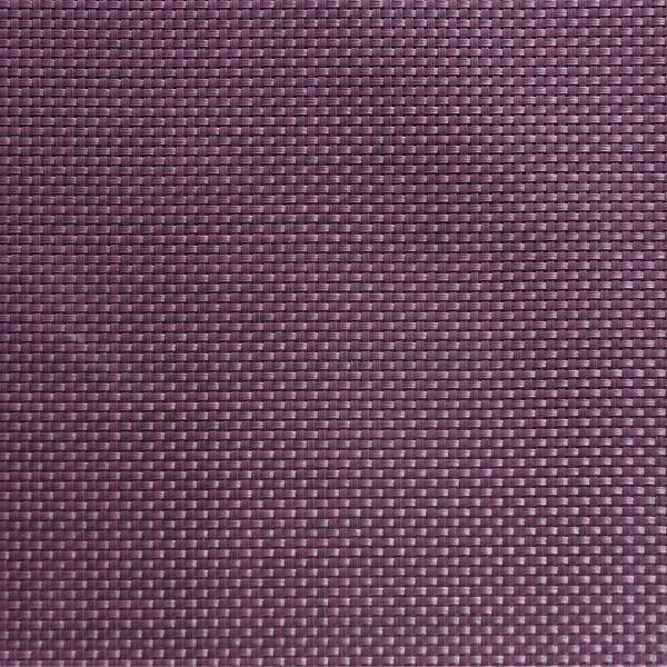 Tischset - purple, violett 45 x 33 cm