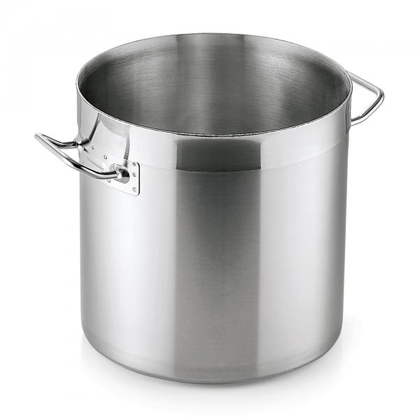 Suppentopf, Ø 24 cm, 11 ltr.