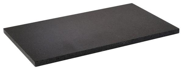 GN 1/1 Tablett -GRANITE-