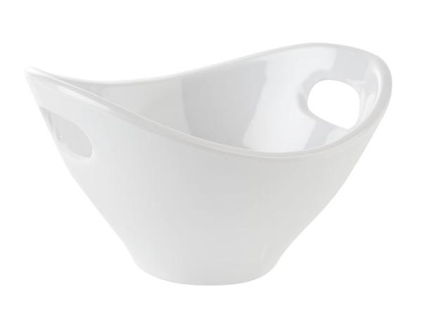 Schale -MINI- 13 x 12 cm, H: 7,5 cm