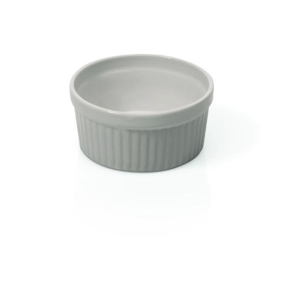 Pastetenform Porzellan