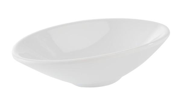 Schale -MINI- 13,5 x 7,5 cm, H: 3 cm