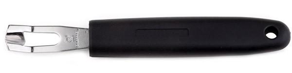 Ziseliermesser Länge 15 cm