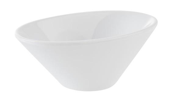 Schale -MINI- 10,5 x 6 cm, H: 4 cm
