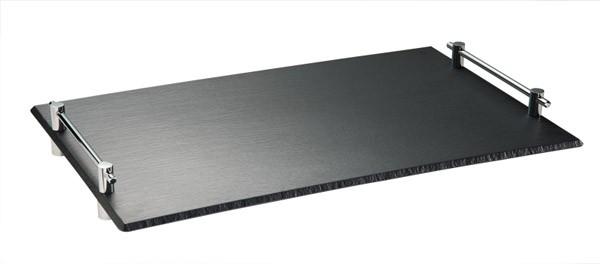 GN 1/1 Tablett 53 x 32,5 cm, H: 6 cm