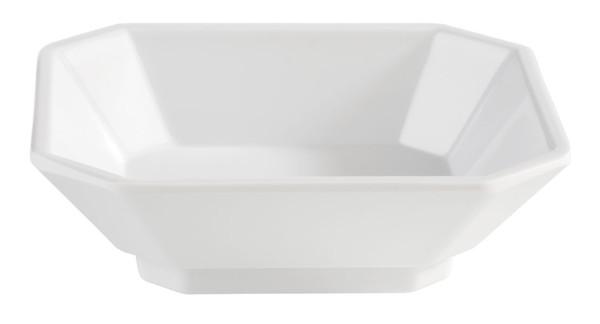Schale -MINI- 9,5 x 8 cm, H: 3 cm
