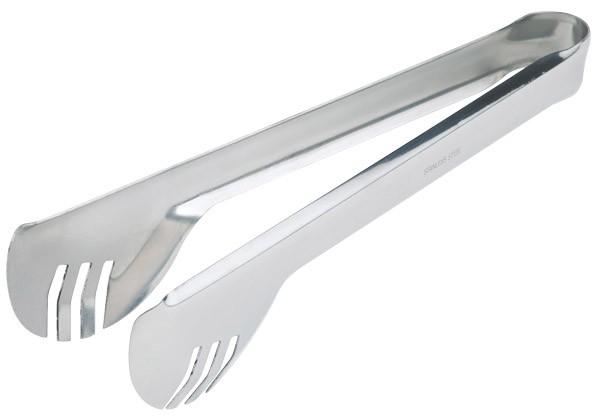 Salatzange 24 x 5 cm