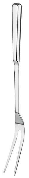 Tranciergabel ca. 32 cm