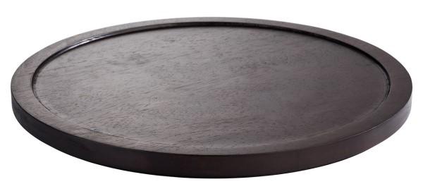 Tablett / Platte -ASIA PLUS-