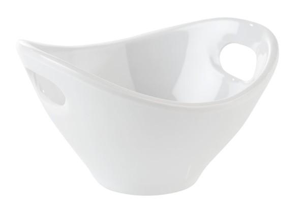 Schale -MINI- 9,5 x 9 cm, H: 5,5 cm