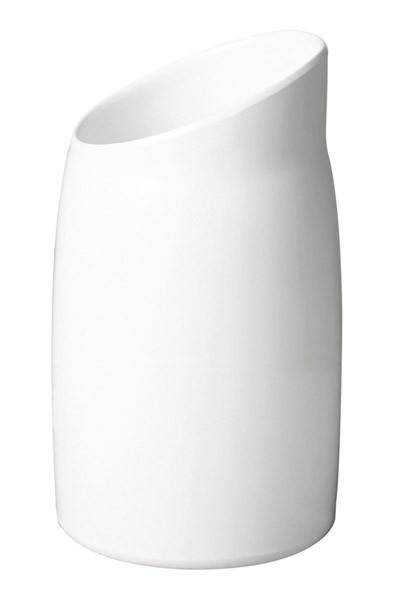 Dressingtopf -CASUAL- Ø 12 cm, H: 21,5 cm