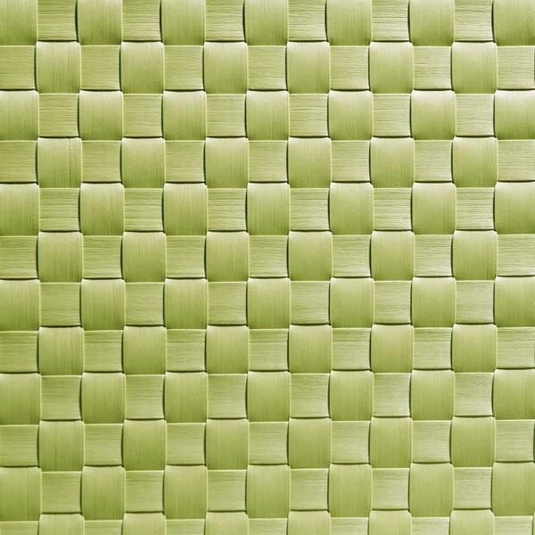 Tischset - grasgrün 45 x 33 cm
