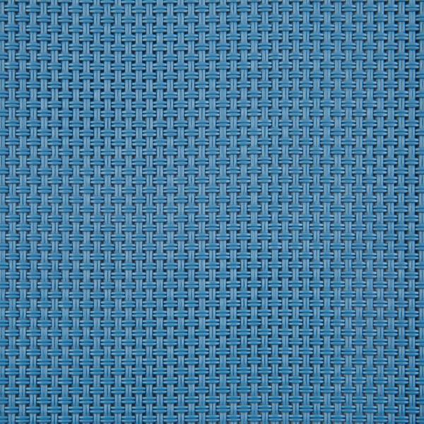 Tischset - hellblau 45 x 33 cm