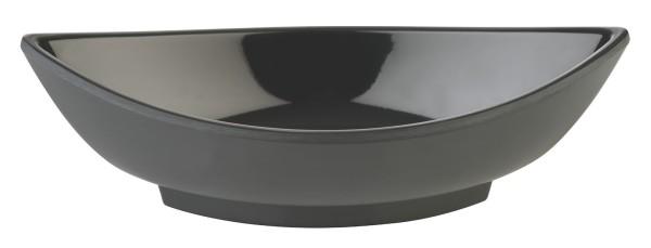 Schale / Schiffchen -MINI- 12,5 x 5,5 cm, H: 4 cm