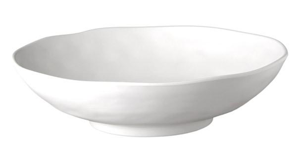 Schale -ZEN- Ø 31 cm, H: 8,5 cm