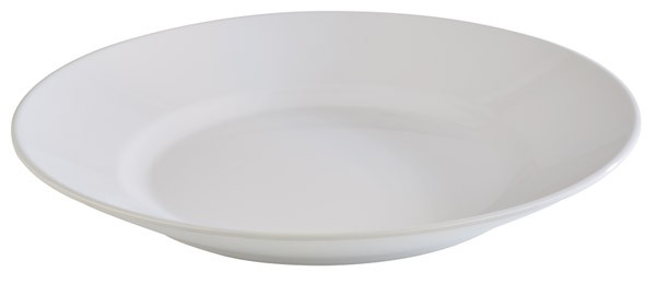 Teller -TIERRA- Ø 32 cm, H: 3,5 cm