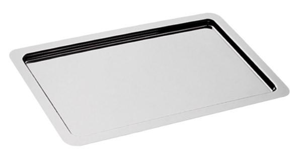 GN 1/1 Tablett -PROFI-LINE- 53 x 32,5 cm, H: 1,5 cm