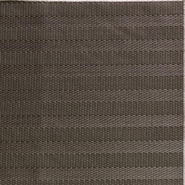 Tischset - TAO 45 x 33 cm