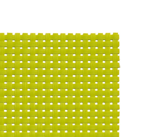 Tischset - grün 45 x 33 cm