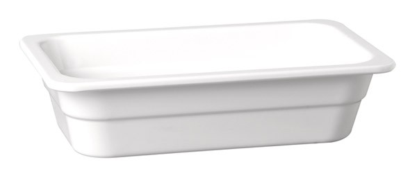 GN 1/1 Behälter -HIGH LINE-