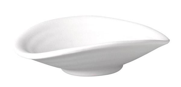 Schale -ZEN- 13 x 11 cm H: 3,5 cm