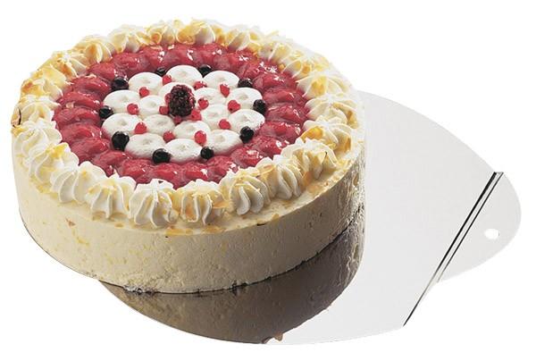 Kuchenheber ca. Ø 30 cm