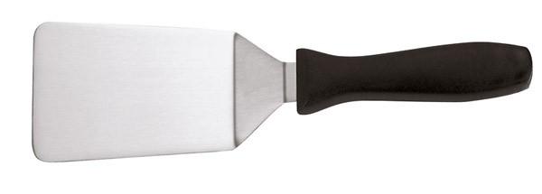 Wender -PRO- 12 x 8,7cm, Länge 29 cm
