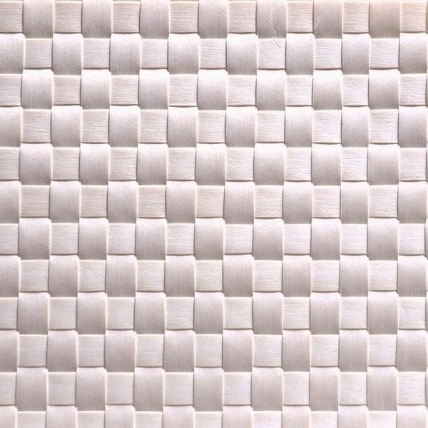 Tischset - sahara 45 x 33 cm