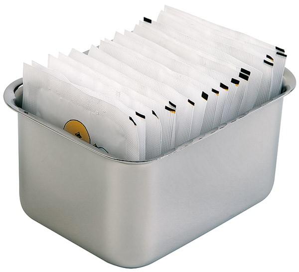 Zuckertüten-Box 9 x 7,5 cm, H: 5 cm
