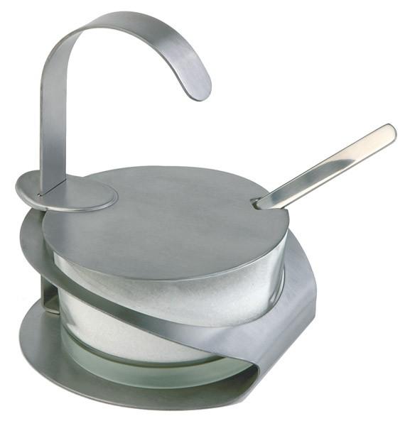 Parmesan-Menage -PRO- Ø 10,5 cm, H: 13 cm