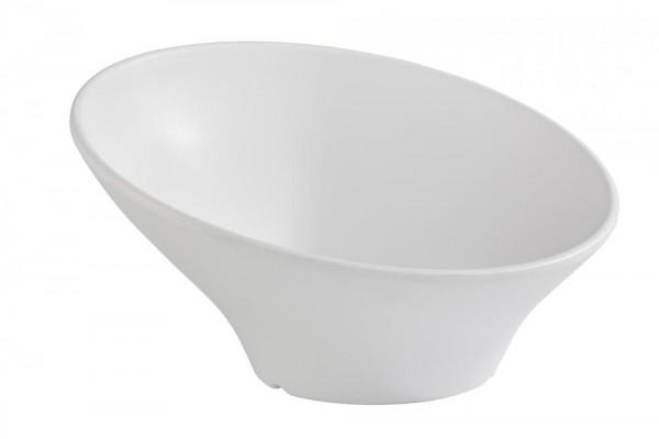 Schale -ZEN- Ø 22,5 cm, H: 12,5 cm