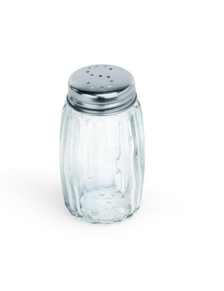 Salzstreuer, 7 cm, Glas