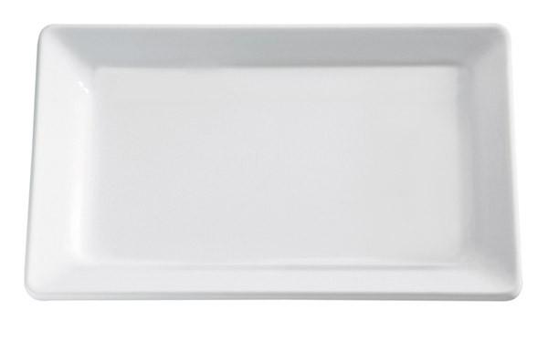 Tablett - PURE 65 x 26,5 cm, H: 3 cm